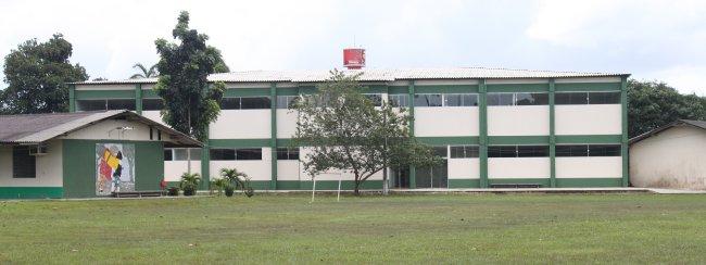 AVA-Building